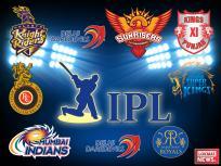 IPL 2019: नीलामी से पहले कई बड़े खिलाड़ी हुए बाहर, देखें सभी टीमों की रिटेन और रिलीज लिस्ट