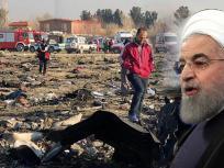 कनाडा ने ईरान से दुर्घटनाग्रस्त विमान का ब्लैक बॉक्स फ्रांस को सौंपने के लिए कहा, बताई ये वजह