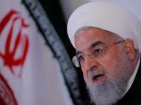 अमेरिकी ड्रोन को गिराकर ईरान ने 'बड़ी गलती' की: डोनाल्ड ट्रंप