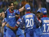 IPL 2020: पंजाब के खिलाफ मैच से पहले दिल्ली को बड़ा झटका, ईशांत शर्मा हुए चोटिल, लंबे समय तक के लिए हो सकते हैं बाहर