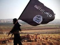 Jammu and Kashmir: ISIS केदो आतंकी ढेर,मुठभेड़ स्थल पर पथराव, तीन पत्थरबाज भी जख्मी