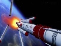 चंद्रयान2 चंद्रमा की कक्षा में सफलतापूर्वक स्थापित: इसरो