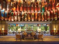 दिल्ली के इस आलीशान होटल में राष्ट्रपति डोनाल्ड ट्रंप का होगा स्वागत, जानें क्या है इसकी खासियत