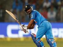 IPL 2019: ऑलराउंडर केदार जाधव ने खोला राज, आईपीएल में खुद को कैसे रखेंगे फिट