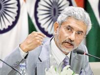 विदेश मंत्री जयशंकर, पोम्पिओ ने कोरोना और हिंद-प्रशांत को लेकर की बातचीत, जानिए इसके पीछे की वजह