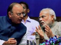 पुलवामा हमले के बाद पाकिस्तान पर कड़ा एक्शन, भारत ने 200 प्रतिशत बढ़ायाआयात पर सीमा शुल्क