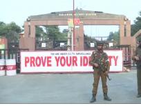 जम्मू-कश्मीरः स्थानीय आतंकियों की नाकामी से ISI नाराज, अब पाक सैनिक घुसपैठ कर फैला रहे हैं आतंक