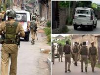 Jammu Kashmir: स्वतंत्रता दिवस से ठीक पहले श्रीनगर के नौगाम में पुलिस पार्टी पर आतंकी हमला, 2 शहीद