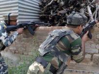कश्मीर में एक और आतंकी की मौत, इस साल अभी तक मारे गए आतंकियों की संख्या हुई 200