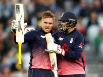 4 साल पहले खेल चुके पहला वनडे, अब टेस्ट में डेब्यू करेंगे जेसन रॉय