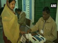 Jharkhand Election LIVE: झारखंड में आज दूसरे चरण का चुनाव, 20 सीटों पर जारी है वोटिंग, जानें हर अपडेट