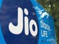 लॉकडाउन में Jio ने लॉन्च किया वर्क फ्रॉम होम पैक, 1 साल की वैलिडिटी के साथ 6.5 रुपये प्रतिदिन में मिलेगा 2 जीबी डेटा