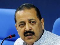 जम्मू-कश्मीर के BJP प्रदेश अध्यक्ष हुए कोरोना संक्रमित, जितेन्द्र सिंह व राम माधव ने खुद को किया क्वारंटाइन