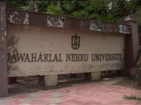 """JNU फीस वृद्धि मामला: दिल्ली उच्च न्यायालय जेएनयू को लगाई फटकार, कहा-"""" हैरानी की बात है कि यूनिवर्सिटी को आंदोलनरत छात्रों के बारे में जानकारी नहीं है"""""""
