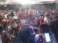 जेएनयू एडमिन छात्रों के खिलाफ पहुंचा दिल्ली हाई कोर्ट, कार्रवाई की मांग