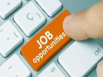 NHM Rajasthan Bharti 2020: सीएचओ भर्ती के लिए आवेदन करने बढ़ी तारीख, जानिए कब है अंतिम तिथि