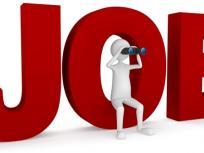 टाटा मेमोरियल सेंटर में 104 नर्स व तकनीशियन की भर्ती, जल्द करें आवेदन