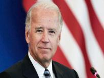 अमेरिकाः राष्ट्रपति पद के उम्मीदवार जो बाइडेन ने कहा- सत्ता में आने पर भारत के साथ संबंध और मजबूत करना प्राथमिकता होगी