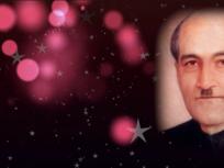 Josh Malihabadi Death Anniversary: जोश मलीहाबादी की चुनिंदा शायरी और नज्में