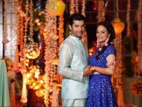 दिव्यांका त्रिपाठी के एक्स बॉयफ्रेंड रचाने जा रहे हैं शादी, संगीत सेरेमनी की ये तस्वीरें हो रही हैं वायरल