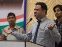 इलाहाबाद हाईकोर्ट ने डॉ कफील खान की जल्द रिहाई का दिया आदेश, CAA के विरोध में 'भड़काऊ' भाषण के लिए हुए थे गिरफ्तार