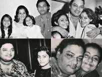 Kajol Birthday: काजोल के बर्थडे पर देखें उनकी फैमिली की अनदेखी तस्वीरें, see pics