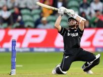 IND vs NZ, 3rd T20I: 'सुपर ओवर' ने केन विलियम्सन को दिलाई वर्ल्ड कप की याद, भावुक होकर कही ये बात