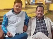बिकरू कांडः एक और इनामी अपराधी गिरफ्तार,मिश्रा पर 50 हजार रुपये का इनाम था
