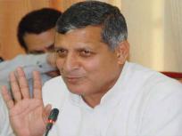 'हम भगवाकरण करने के लिए ही सत्ता में आए हैं', हरियाणा के मंत्री ने दिया बयान, देखें वायरल वीडियो