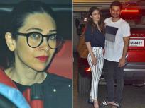 Photos: करीना कपूर के घर पर हुई पार्टी, करिश्मा कपूर, सोहा अली खान, कुणाल खेमू समेत ये स्टार्स आए नजर
