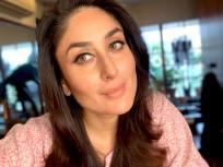 करीना कपूर खान ने शेयर की सेल्फी फोटो, परिवार के साथ बिता रही हैं क्वालिटी टाइम, देखें तस्वीरें