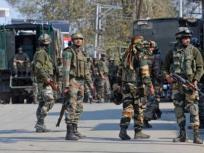अनुच्छेद 370: असल परीक्षा कल जब कश्मीर में स्कूल खोले जाएंगे, जम्मू में 5 -जिलों में बंद हुआ इंटरनेट
