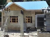 कश्मीर में LoC पर मौजूद इस सबसे आखिरी गांव के लिए ये 15 अगस्त होगा बेहद खास, जानिए क्यों