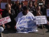 कश्मीरी पंडितः पलायन के 30 साल बाद भी सपना है घर वापसी का, लेकिन कश्मीर में कोई अपना नहीं