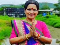 'हप्पू की उलटन पलटन' में 'कटोरी देवी' का रोल निभाने वाली हिमानी शिवपुरी हुईं कोरोना संक्रमित, लोगों से की ये खास अपील