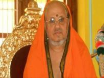 केशवानंद भारती के निधन पर मोदी ने जताया शोक, पीएम मोदी ने दी श्रद्धांजलि