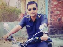 अनंतनाग एनकाउंटर में शहीद मेजर केतन शर्मा के परिवार को 25 लाख रुपये और नौकरी देंगे यूपी सीएम योगी आदित्यनाथ