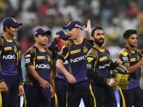 IPL Auction 2019: कोलकाता के पास 11 जगह खाली, ऑक्शन के दौरान पर्स में होंगे 35.65 करोड़, जानें मौजूदा टीम