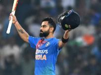 विराट कोहली ने किया अपने जीवन के एक लक्ष्य का खुलासा, पर ये क्रिकेट से जुड़ा नहीं है, जानिए