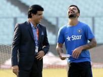 आकाश चोपड़ा ने कहा, 'सौरव गांगुली की टीम विराट कोहली की वर्तमान टेस्ट टीम को हरा देती', चुनी दोनों कप्तानों की प्लेइंग XI
