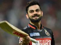 माइकल क्लार्क दावा: IPL कॉन्ट्रैक्ट की वजह से विराट कोहली की 'चाटुकारिता' करते हैं ऑस्ट्रेलियाई क्रिकेटर