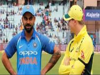 कोरोना का कहर रहा जारी, तो रद्द हो सकता है टीम इंडिया का छह महीने बाद का ऑस्ट्रेलिया दौरा!