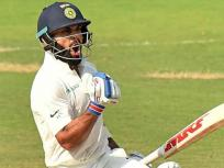 ICC Test Rankings: विराट कोहली के पास फिर से नंबर-1 बनने का गोल्डन चांस, स्टीव स्मिथ से सिर्फ 1 अंक पीछे