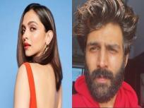Bollywood Taja Khabar: कार्तिक आर्यन ढूंढ रहे हैं दीपिका पादुकोण जैसी दुल्हनिया, फिर गरीब और मजबूर लोगों के लिए मसीहा बने सोनू सूद