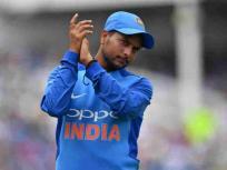 एक नया इतिहास रचने से सिर्फ 2 विकेट दूर हैं कुलदीप यादव, बनेंगे ये कमाल करने वाले दूसरे भारतीय