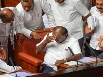 ''किंग बनूंगा, किंगमेकर नहीं'', कर्नाटक विधानसभा चुनाव के दौरान कुमारस्वामी का दिया ये बयान सच हो गया
