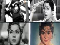 मदर इंडिया और नया दौर में काम कर चुकी एक्ट्रेस कुमकुम का निधन, बॉलीवुड में पसरा मातम