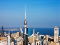 कुवैत में प्रवासी कोटा विधेयक संबंधी घटनाक्रम पर निकटता से नजर रख रहा है भारत
