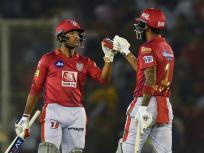 IPL Auction: किंग्स इलेवन पंजाब के पास है नीलामी के लिए सबसे ज्यादा पैसे, जानिए मौजूदा टीम