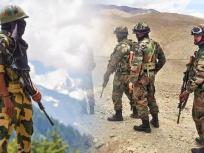 India China Tension: पूर्वी लद्दाख सीमा विवाद पर आज 6वीं बार भारत-चीन के बीच कमांडर स्तर की बातचीत